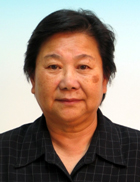 Tang Xiaoyan